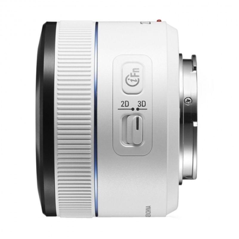 samsung-45mm-f-1-8-alb-obiectiv-2d---3d--28621-2