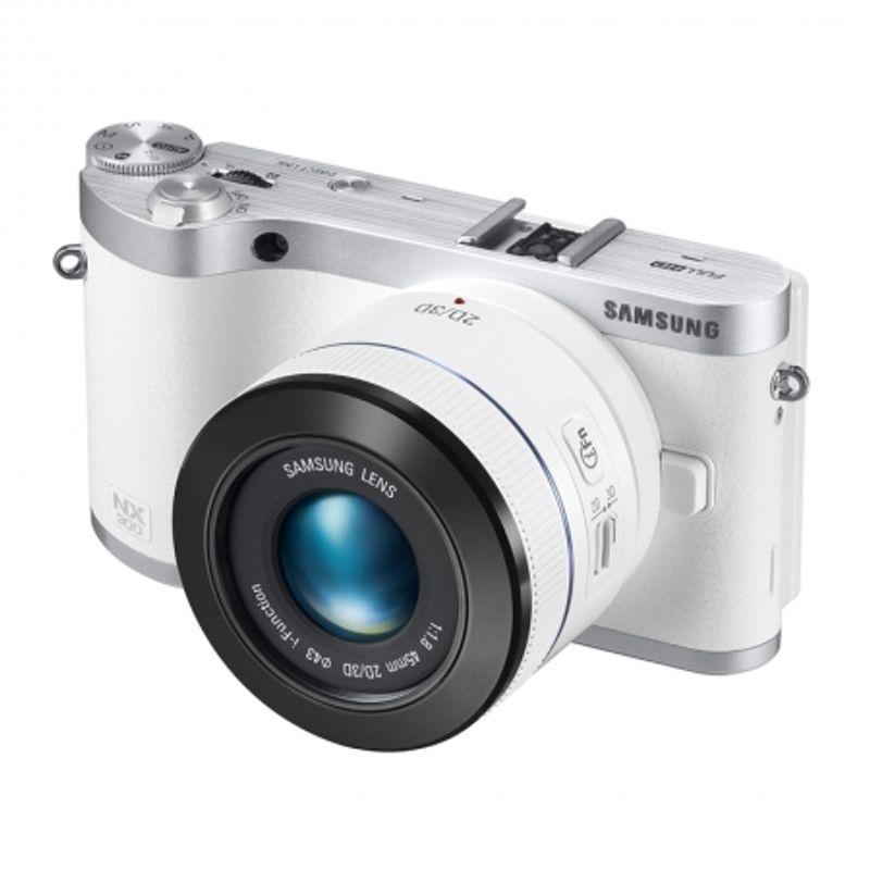 samsung-45mm-f-1-8-alb-obiectiv-2d---3d--28621-3