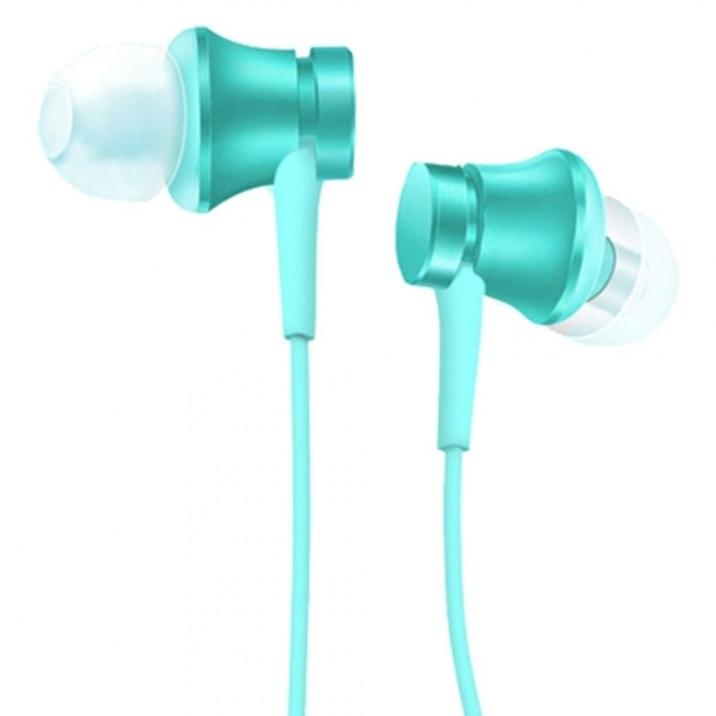 casti-audio-mi-piston-in-ear-xiaomi-albastru-rs125034105-66398-943