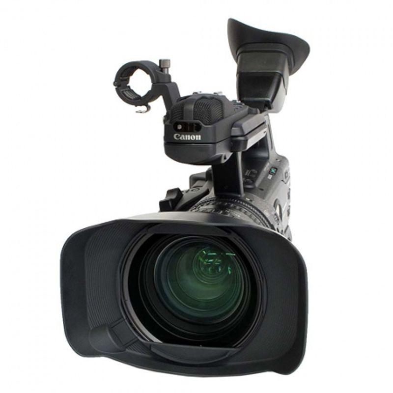 canon-wa-h82-lentila-wide-pentru-xf300-28686-1