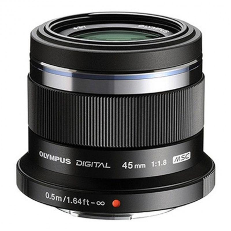 olympus-m-zuiko-digital-45mm-f-1-8-msc-negru-montura--micro-4-3-28711