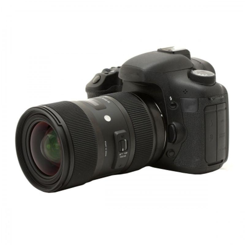 sigma-18-35mm-f1-8-dc-hsm-art-sony-28722-2