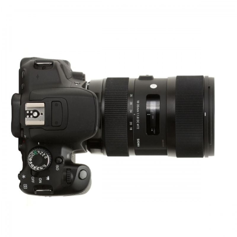 sigma-18-35mm-f1-8-dc-hsm-art-sony-28722-3