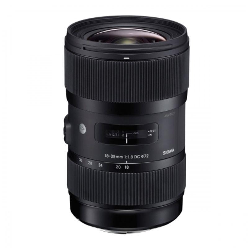 sigma-18-35mm-f1-8-dc-hsm-art-pentax-28723