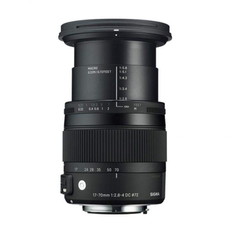 sigma-17-70mm-f-2-8-4-5-dc-sony--c--rs125003290-66441-1
