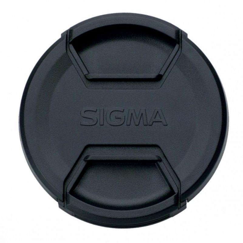 sigma-capac-86mm--28734