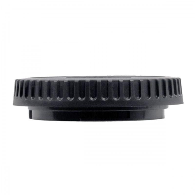 canon-e-ii-capac-frontal-pentru-teleconvertoarele--1-4--si-2x-28866-1
