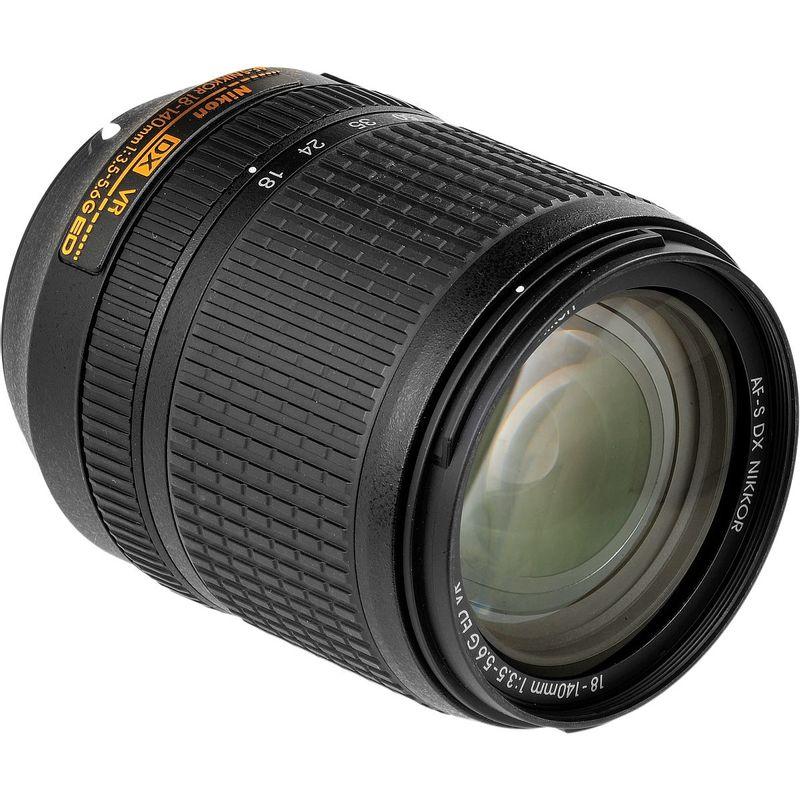 nikon-af-s-dx-nikkor-18-140mm-f-3-5-5-6g-ed-vr-28887-578-970