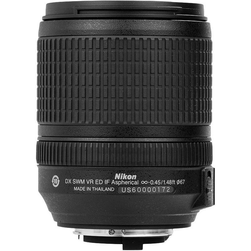 nikon-af-s-dx-nikkor-18-140mm-f-3-5-5-6g-ed-vr-28887-579-55