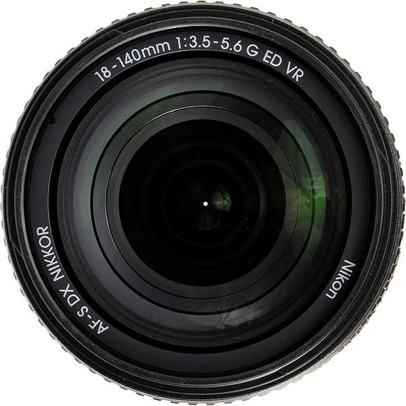 nikon-af-s-dx-nikkor-18-140mm-f-3-5-5-6g-ed-vr-28887-580-559