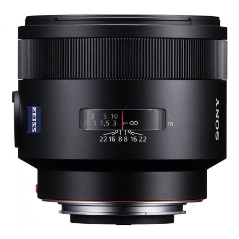 sony-50mm-f-1-4-carl-zeiss-planar-t--za-ssm-28897-1