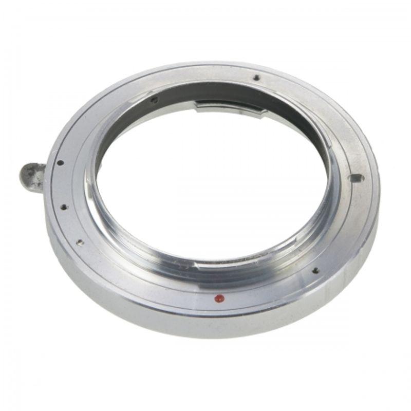 fancier-ar-13-inel-adaptor-pentax-k-olympus-3-4-29032-1