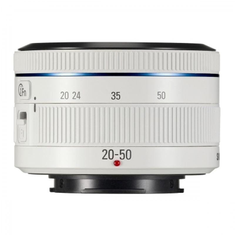samsung-nx-20-50mm-f-3-5-5-6-alb-29035-1