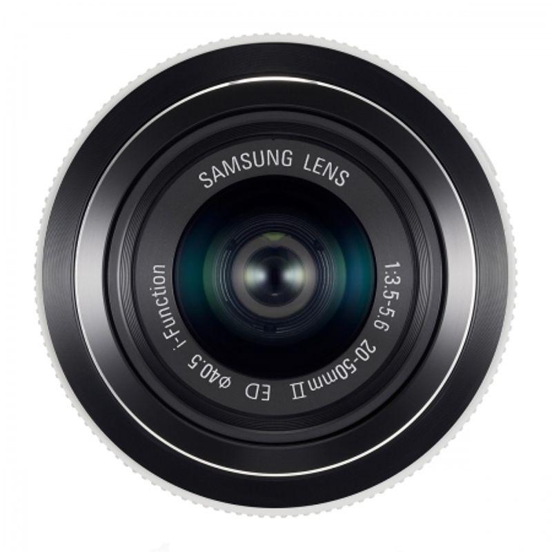 samsung-nx-20-50mm-f-3-5-5-6-alb-29035-2