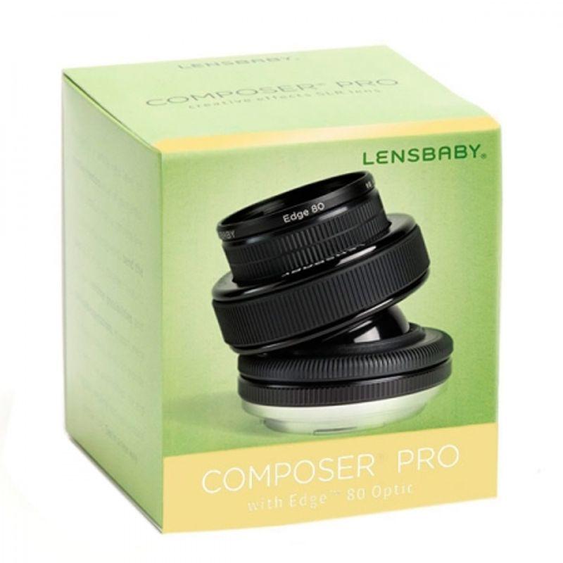 lensbaby-composer-pro-kit-cu-edge80-pentru-nikon-29036-1