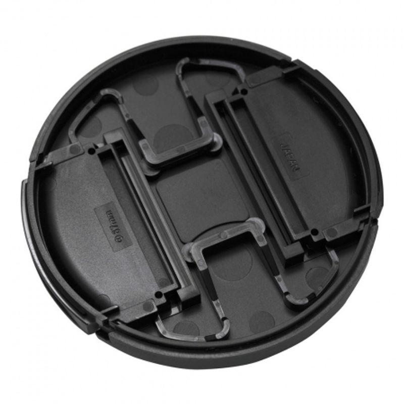 carl-zeiss-67mm-capac-fata-pentru-touit-12mm-f-2-8-29077-1