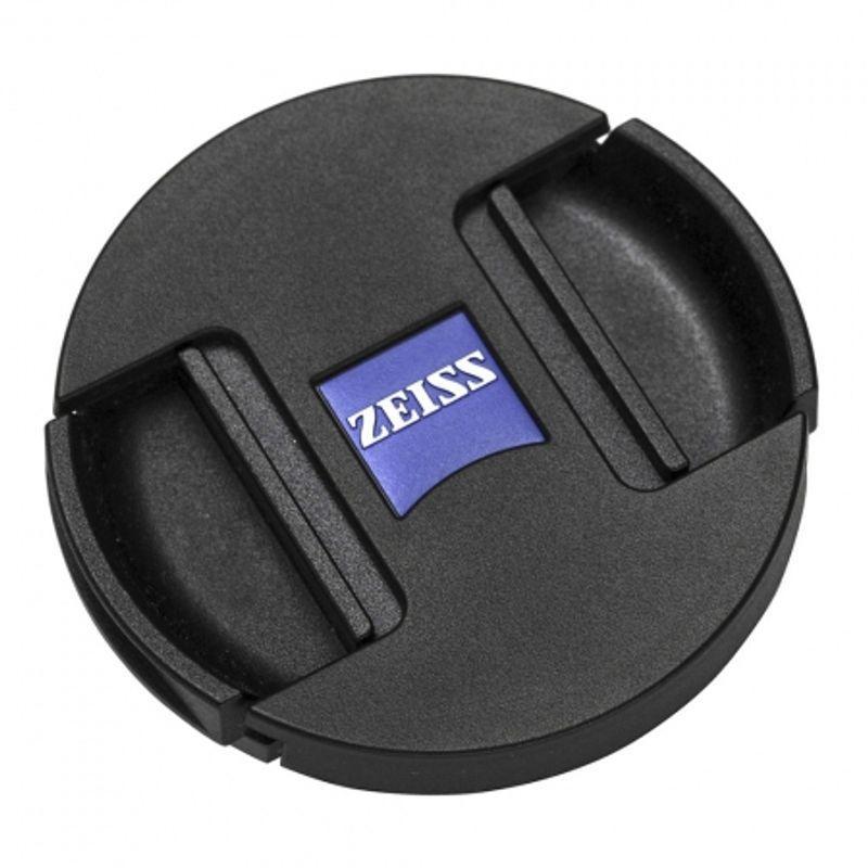 carl-zeiss-52mm-capac-fata-pentru-touit-32mm-f-1-8-29078