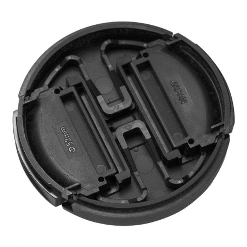 carl-zeiss-52mm-capac-fata-pentru-touit-32mm-f-1-8-29078-1
