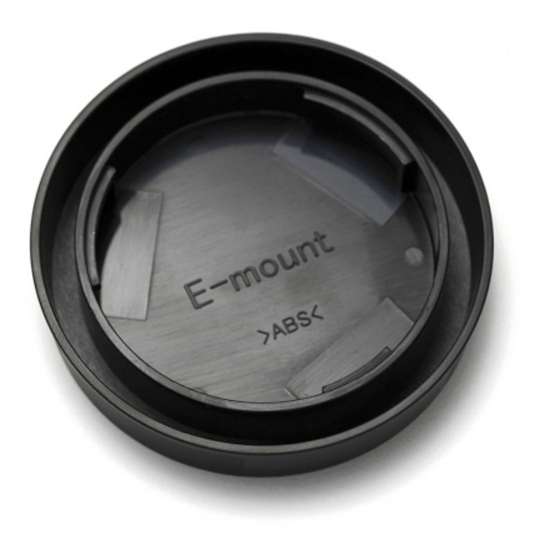 carl-zeiss-capac-spate-touit-sony-e-29079-1