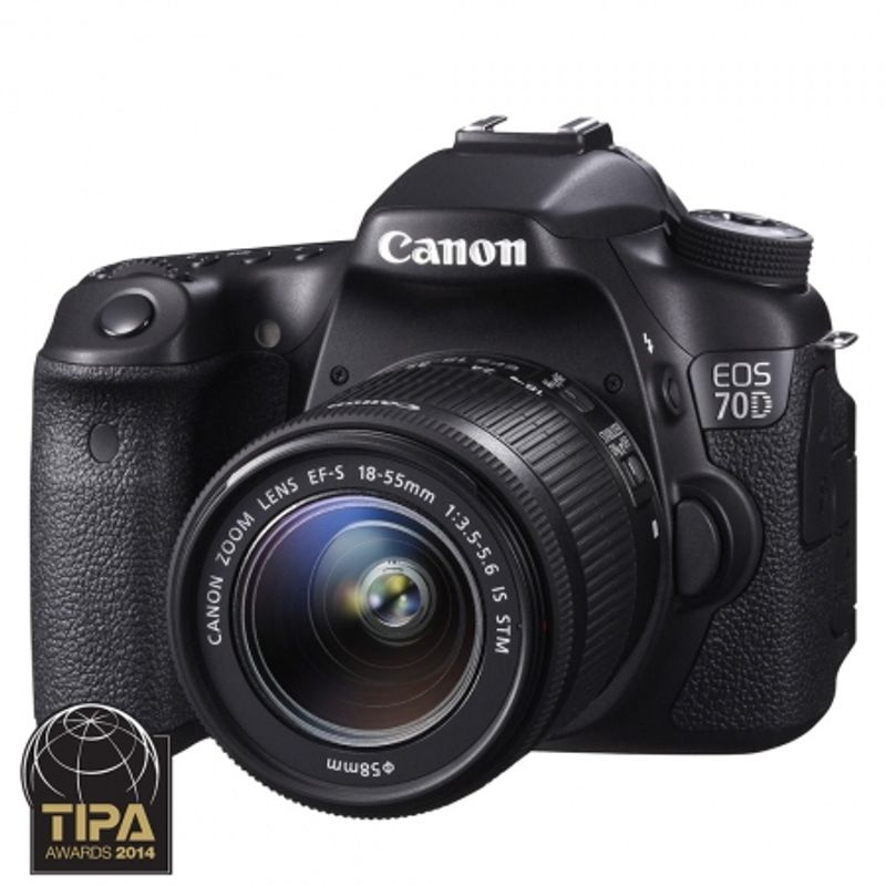 canon-eos-70d-obiectiv-ef-s-18-55-f3-5-5-6-is-stm-rs125006172-3-66471-605