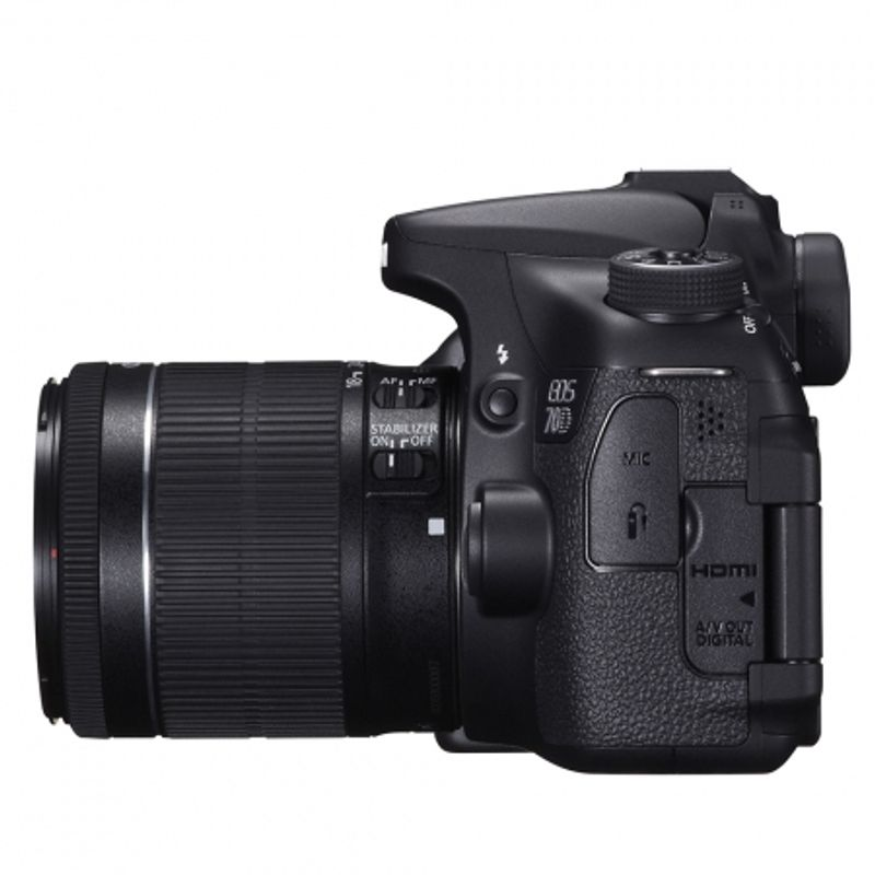 canon-eos-70d-obiectiv-ef-s-18-55-f3-5-5-6-is-stm-rs125006172-3-66471-2