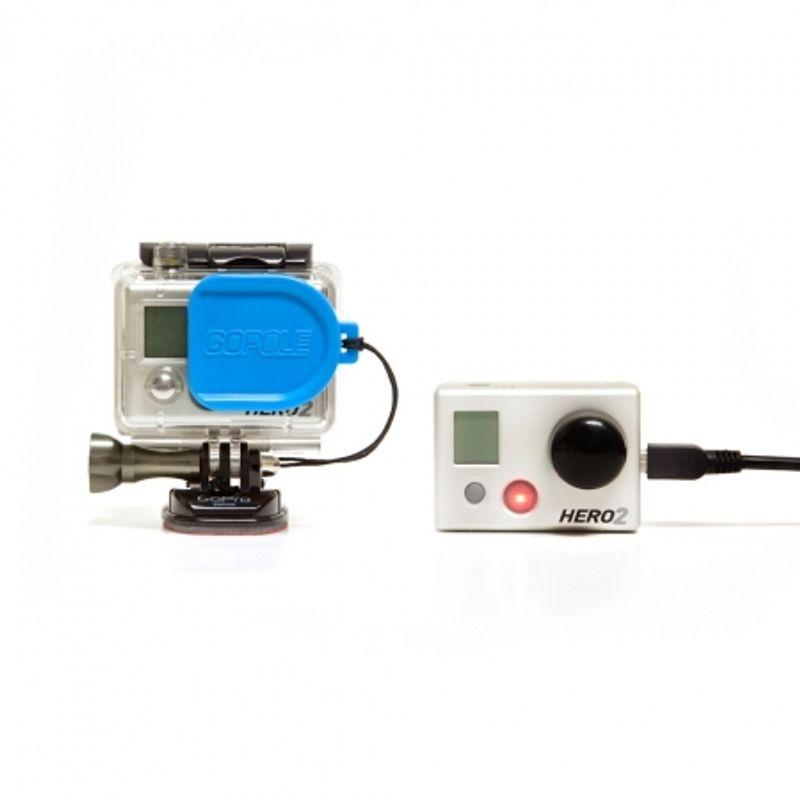gopole-lens-cap-gplc-6-kit-capac-obiectiv-pentru-hero-2-29097-2
