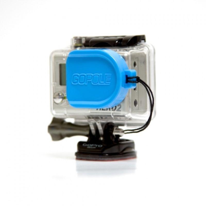 gopole-lens-cap-gplc-6-kit-capac-obiectiv-pentru-hero-2-29097-3