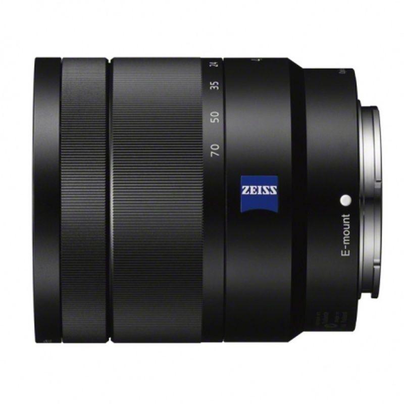 sony-16-70mm-f-4-za-oss-carl-zeiss-vario-tessar-t--29148-1