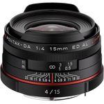 pentax-ricoh-15mm-f4-da-ed-hd-al-limited-negru-29181