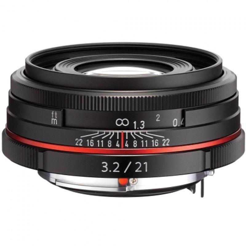 pentax-ricoh-21mm-f3-2-da-hd-al-limited-negru-29182