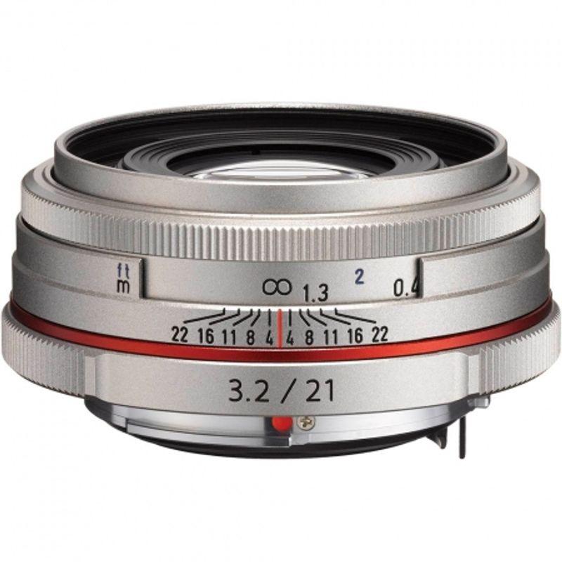 pentax-ricoh-21mm-f3-2-da-hd-al-limited-argintiu-29183