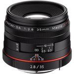 pentax-ricoh-35mm-f2-8-da-hd-macro-limited-negru-29185