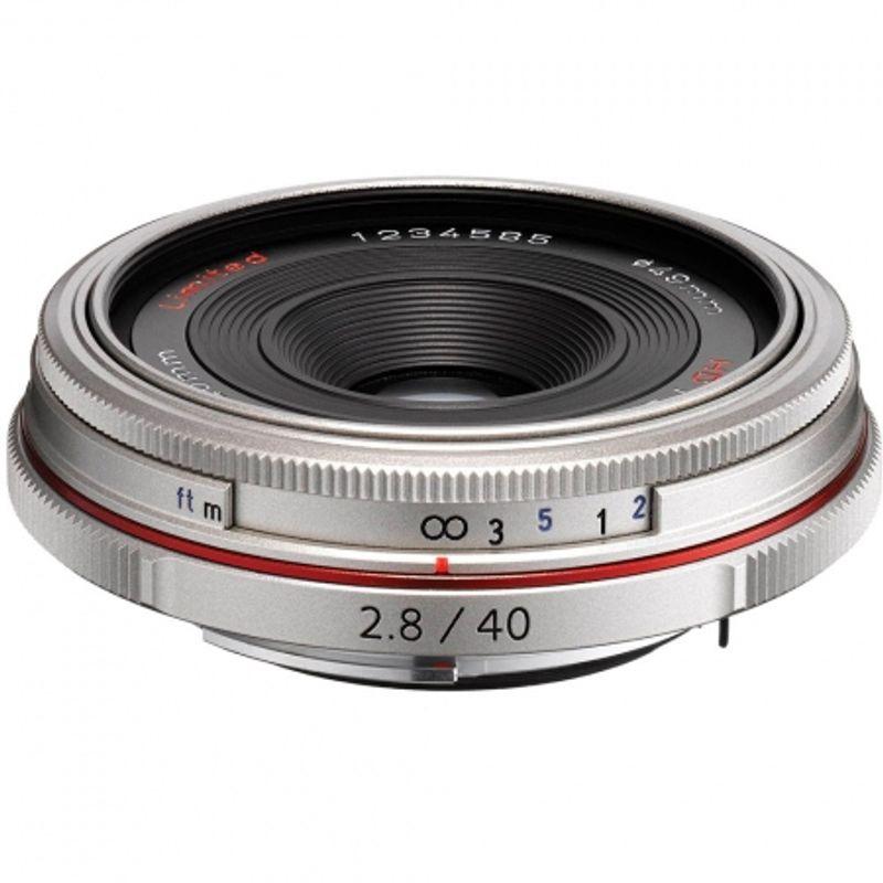 pentax-ricoh-40mm-f2-8-da-hd-limited-argintiu-29187