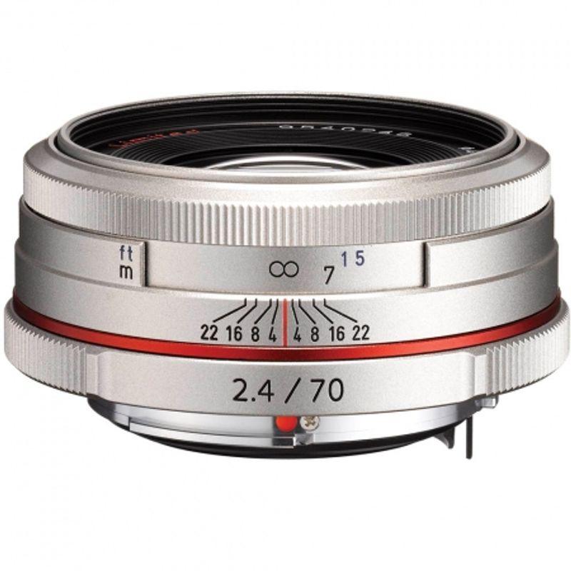 pentax-ricoh-70mm-f2-4-da-hd-limited-argintiu-29189