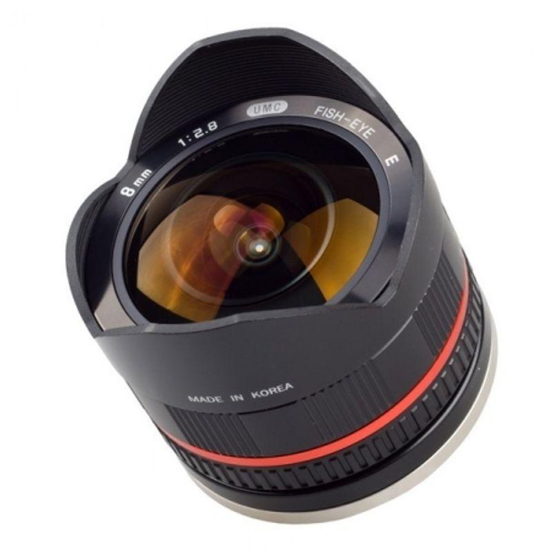 samyang-8mm-fisheye-f2-8-negru-pentru-samsung-nx---29485-1