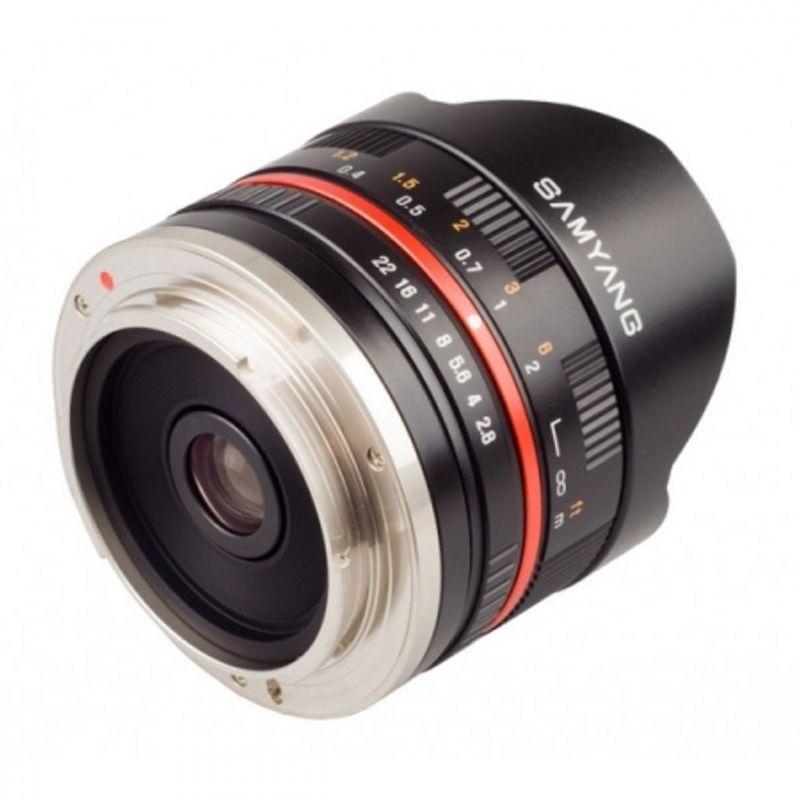 samyang-8mm-fisheye-f2-8-negru-pentru-samsung-nx---29485-3