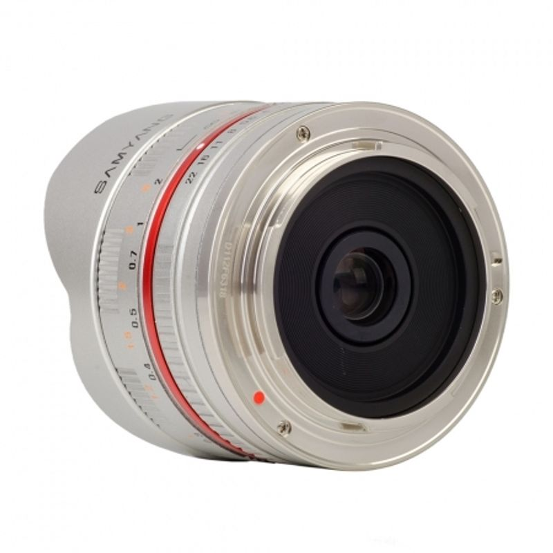samyang-8mm-fisheye-f2-8-argintiu-pentru-samsung-nx-29486-3