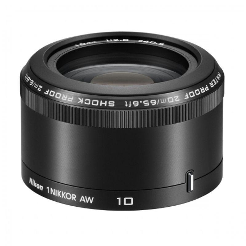 nikon-1-nikkor-aw-10mm-f-2-8-negru-29644