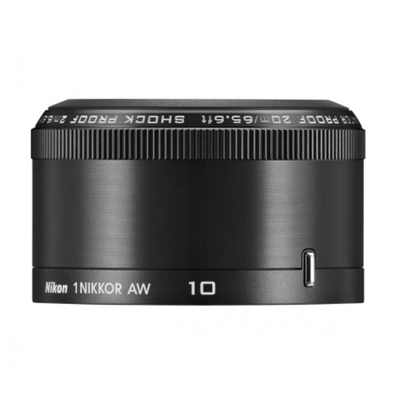 nikon-1-nikkor-aw-10mm-f-2-8-negru-29644-1