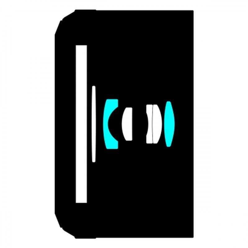 nikon-1-nikkor-aw-10mm-f-2-8-negru-29644-2