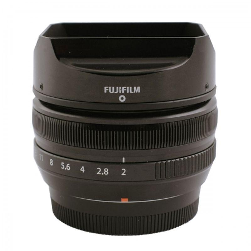fujifilm-parasolar-pentru-obiectivul--xf18mm--29735-2