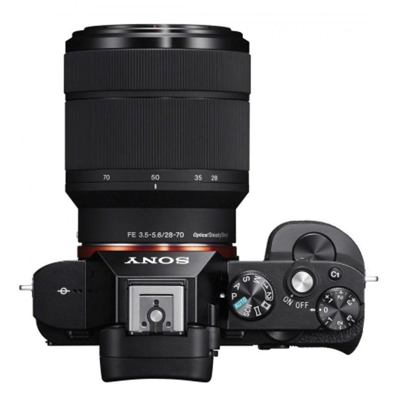 sony-a7-kit--fe-28-70mm-f-3-5-5-6-oss-rs-125008316-9-66490-2