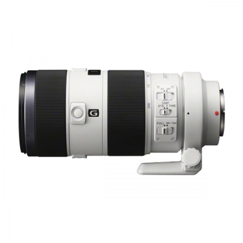 sony-sal70-200mm-f-2-8-g-ssm-ii--30118-3