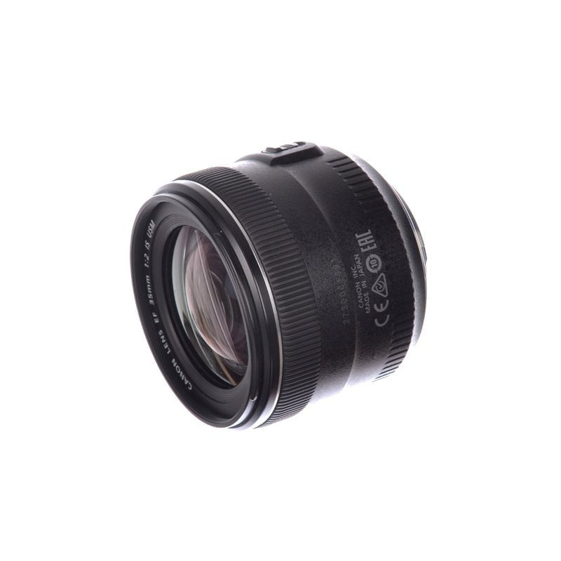 canon-ef-35mm-f-2-is-usm-sh6531-2-53455-2-366