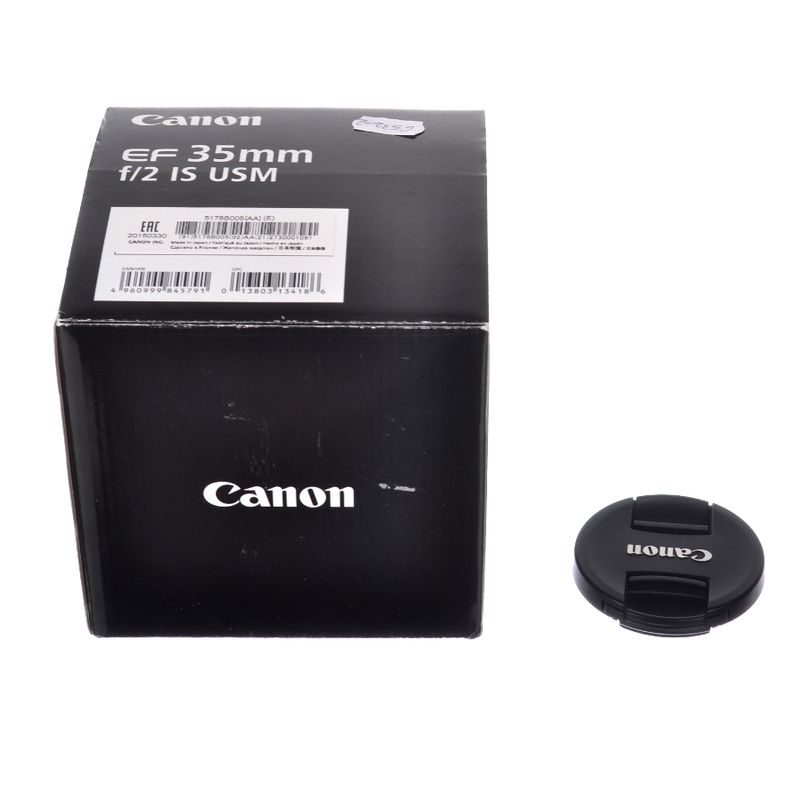 canon-ef-35mm-f-2-is-usm-sh6531-2-53455-3-408