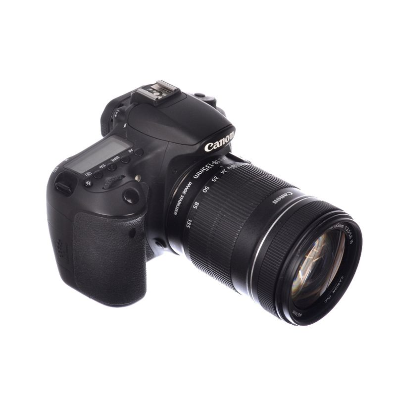 canon-eos-60d-kit-ef-s-18-135mm-f-3-5-5-7-is-sh6532-1-53466-1-910