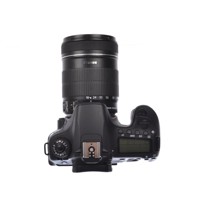 canon-eos-60d-kit-ef-s-18-135mm-f-3-5-5-7-is-sh6532-1-53466-2-875