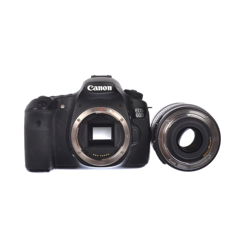 canon-eos-60d-kit-ef-s-18-135mm-f-3-5-5-7-is-sh6532-1-53466-3-964