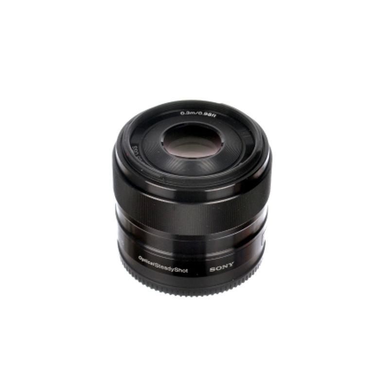 sony-e-mount-sel-35mm-f1-8-oss-sh6532-2-53467-404