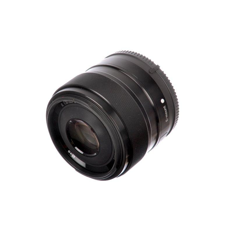 sony-e-mount-sel-35mm-f1-8-oss-sh6532-2-53467-1-33